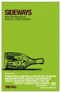 395px-Sideways_poster