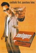 Swingers-vince