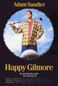 Happy_Gilmore