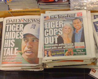 Tiger_Tabloids